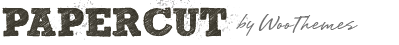 Fut Coin – cheap fifa 15 ultimate team coins